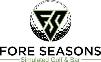 Fore Seasons Logo